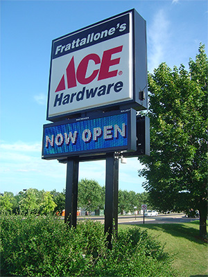 outdoor-sign-install-maintain-repair